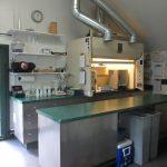 Fixed Base Lab 1 3000x2250