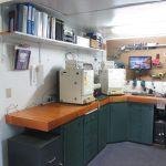 Fixed Base Lab 2 3000x2250