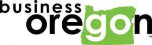 Logo - Business Oregon