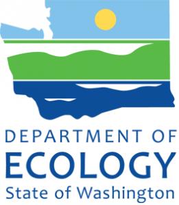 Logo - WA DOE