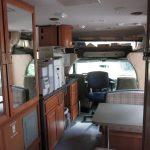 RV4 Interior 1 3000x2250