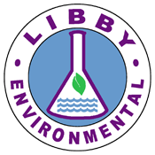 Libby Environmental, Inc.